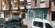 Volgy Studio Ponferrada